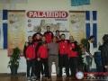 8_palamidio(KIR)10