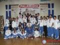 8_palamidio(KIR)19