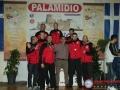 8_palamidio(KIR)9