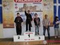 8_palamidio(choyleefut)24