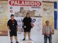 8_palamidio(choyleefut)60