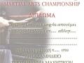 diploma-2013