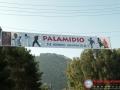 8_palamidio(DIAF)48