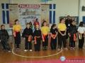 8_palamidio(TAOLU)153